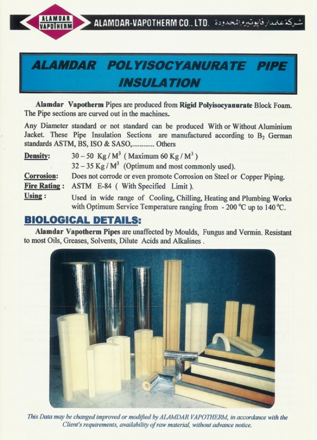 Polyisocyanurate_pipe1