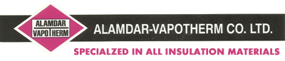 ALAMDAR-VAPOTHERM CO., LTD.